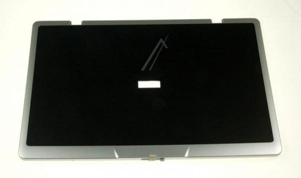 "307716A425SE0 LCD-BACK COVER 43,4 CM (17,1\"") MSI,0"