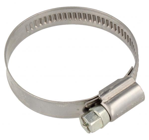 Zacisk rury połączeniowej do pralki 12600266,0