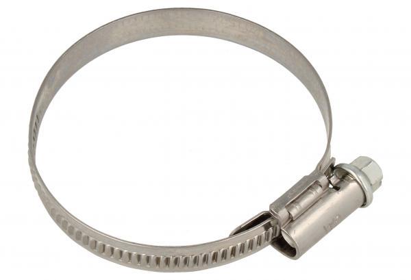 Zacisk rury połączeniowej do pralki 12600432,0
