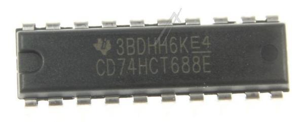 74HCT688 Układ scalony IC,0