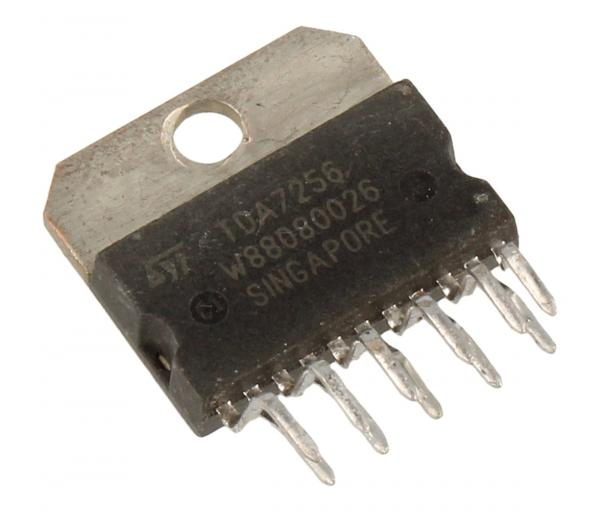 TDA7256 Układ scalony IC,0