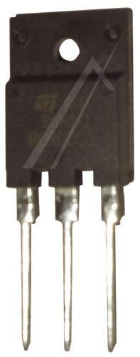 BUH517 Tranzystor TO-3P (npn) 700V 8A,0