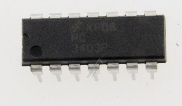 MC3403DP Układ scalony IC,0