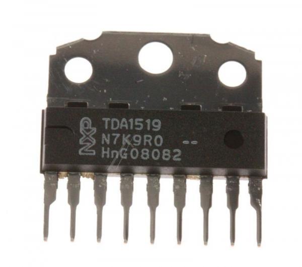 TDA1519 Układ scalony IC,0
