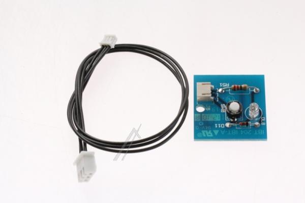 PCB | Płytka elektroniczna do ekspresu do kawy 00614449,0