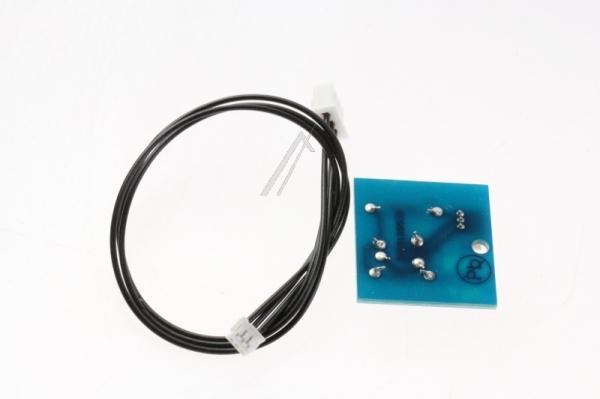 PCB | Płytka elektroniczna do ekspresu do kawy 00614449,1