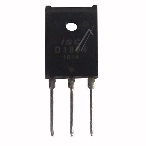 2SD1894 Tranzystor TOP-3 (npn) 140V 7A 20MHz,0