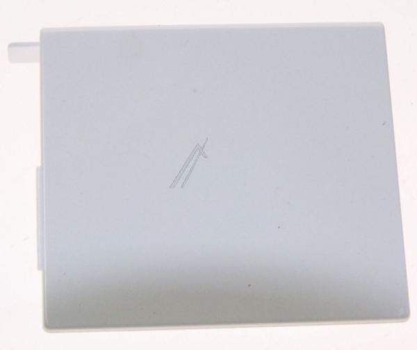 Zaślepka panelu sterowania do lodówki 00644778,0