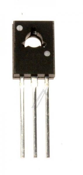 2SA1110 Tranzystor TO-126 (pnp) 120V 500mA 200MHz,0