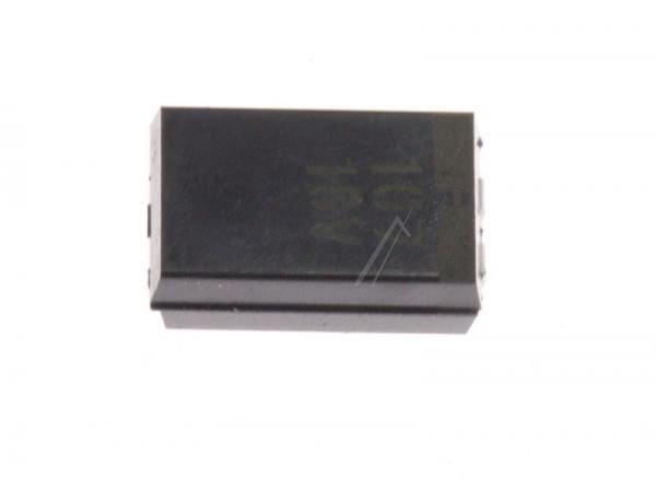 100uF/16V Kondensator tantalowy,0