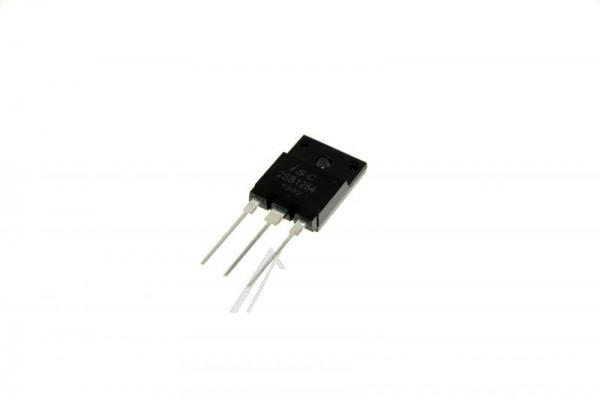 2SB1254 Tranzystor TOP-3 (pnp) 140V 7A 20MHz,0