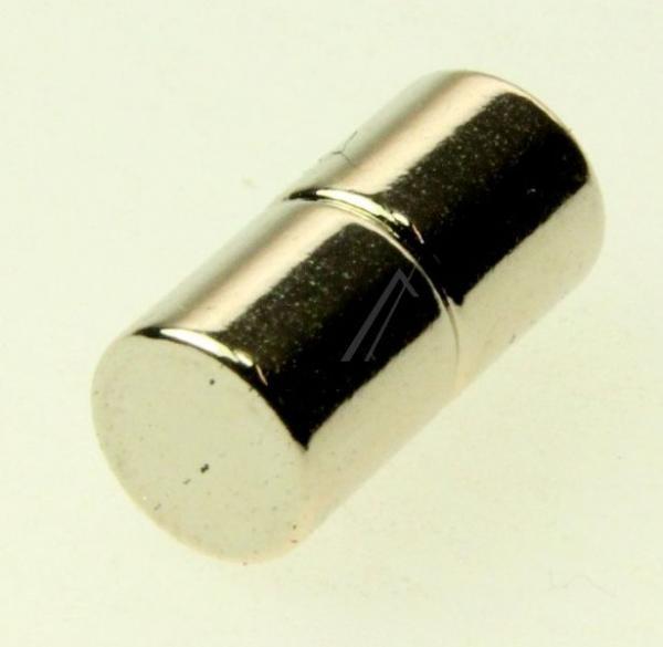 Magnes drzwiczek przednich do ekspresu do kawy 00614423,0