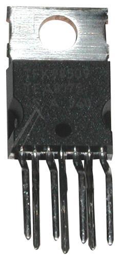TEA8172 Układ scalony IC,0