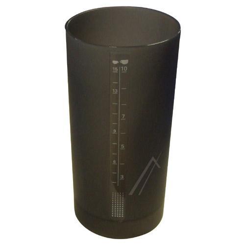 Zbiornik | Pojemnik na wodę do ekspresu do kawy Siemens 00672128,0