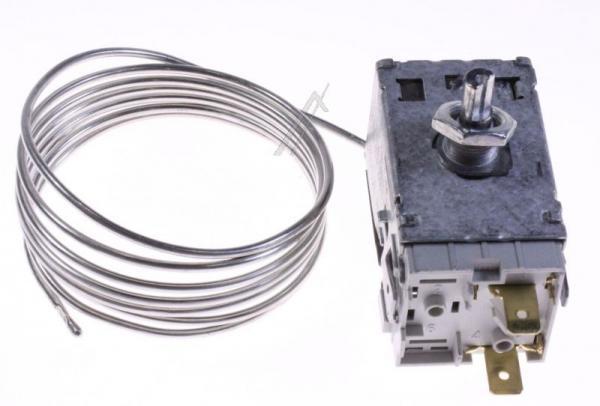 Termostat chłodziarki do lodówki F67Q000A7,0