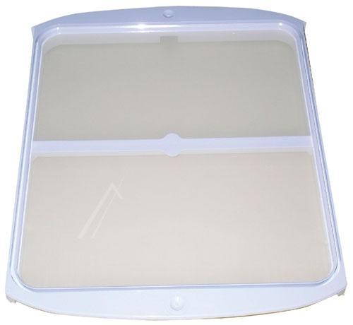 Filtr ramy drzwi obudową do suszarki 00273565,0