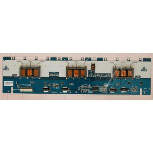 INV32N12A BN8101786A Inwerter SAMSUNG,0