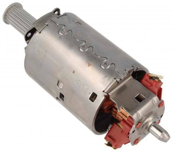 Motor   Silnik do robota kuchennego Braun 63210623,0