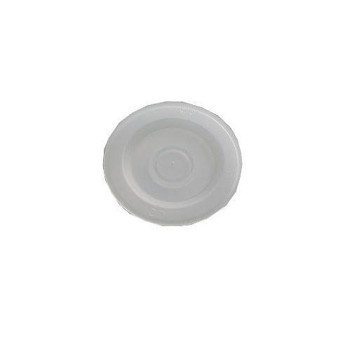 Oring | Uszczelka filtra pojemnika wody do ekspresu do kawy MS620807,0