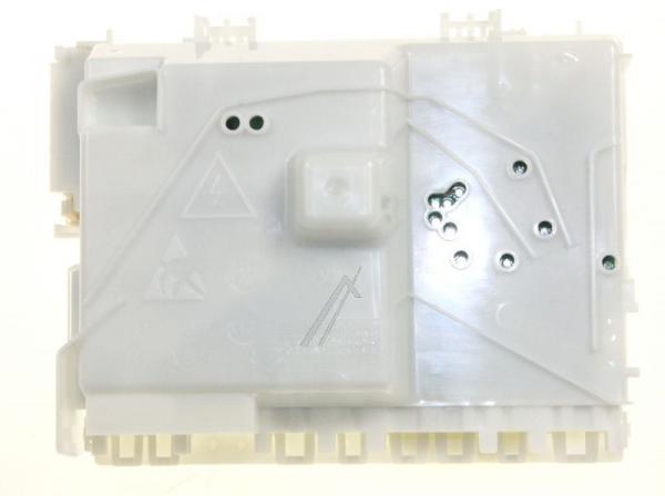 Programator | Moduł sterujący (w obudowie) skonfigurowany do zmywarki 00609420,1