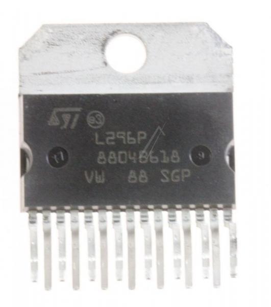 L296P Układ scalony IC,0