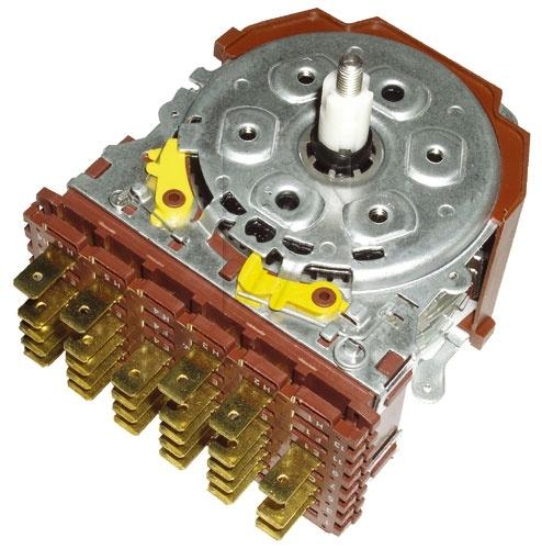Programator do zmywarki Whirlpool 481228218239,0