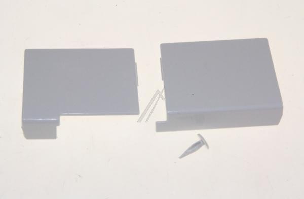 Zestaw montażowy  (00611255)  BOSCH/SIEMENS,0