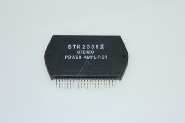 STK2038-2 Układ scalony IC,0