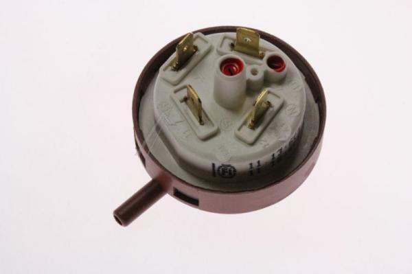 Bezpiecznik termiczny do zmywarki 481227128034,0