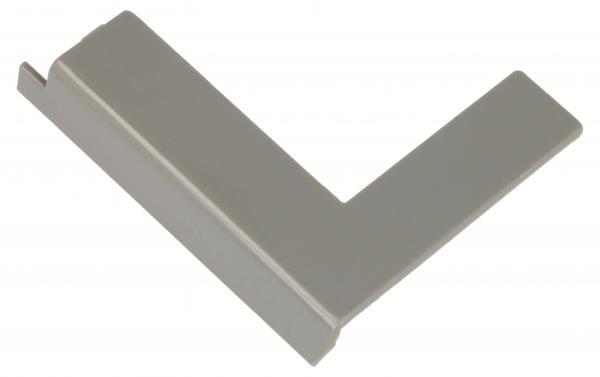 Zaślepka panelu sterowania do lodówki 00612258,0