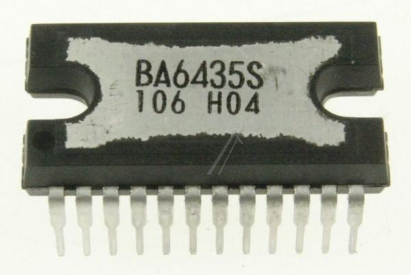 BA6435S Układ scalony IC,0