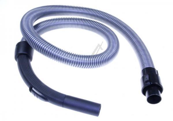 Rura | Wąż ssący do odkurzacza Dirt Devil 1.6m 7009020,0