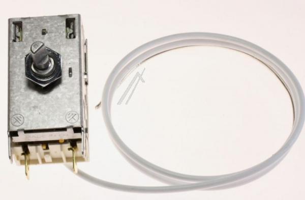 Termostat K59L4075 K59L4075 do lodówki Indesit C00038652,0