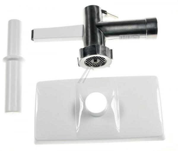 Maszynka do mielenia do robota kuchennego 00465691,1