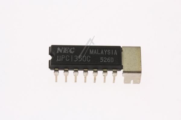 UPC1350C Układ scalony IC,0
