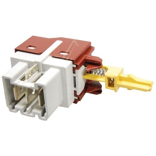 Przełącznik   Mikroprzełącznik do zmywarki,0