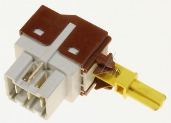 Przełącznik   Mikroprzełącznik do zmywarki,1