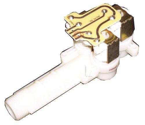 Elektrozawór wody do pralki Electrolux 8996452382808,0