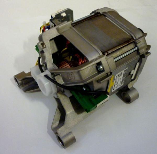Silnik napędowy do pralki 2824170100,0