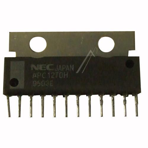 UPC1270H Układ scalony IC,0