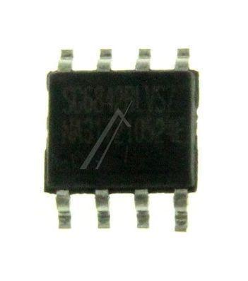 SG6842S Układ scalony IC,0
