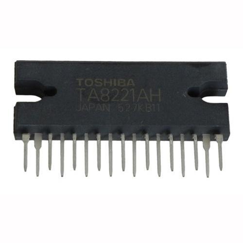 TA8221H Układ scalony IC,0