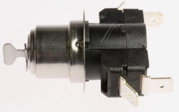 Termostat do zmywarki Siemens 00031032,0