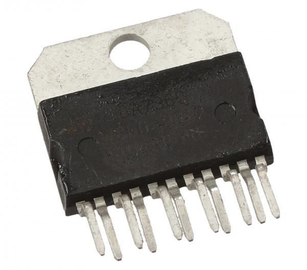 TDA7360 Układ scalony IC,0