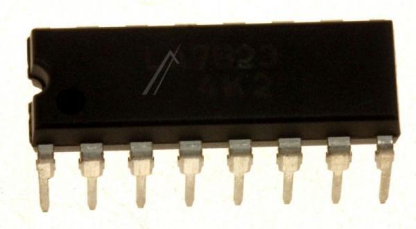 LA7823 Układ scalony IC,0