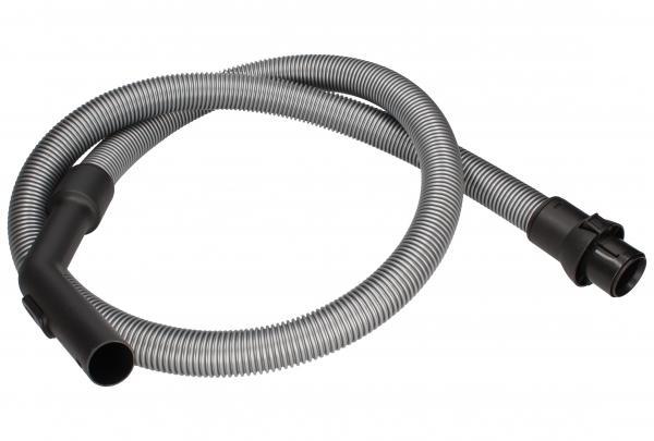 Rura | Wąż ssący S700 seria do odkurzacza Miele 1.77m,0