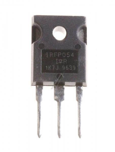 IRFP054 Tranzystor TO-247 (n-channel) 60V 70A 6.5MHz,0