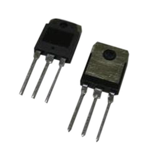 BU931P Tranzystor TO-3P (npn) 400V 15A 2MHz,0