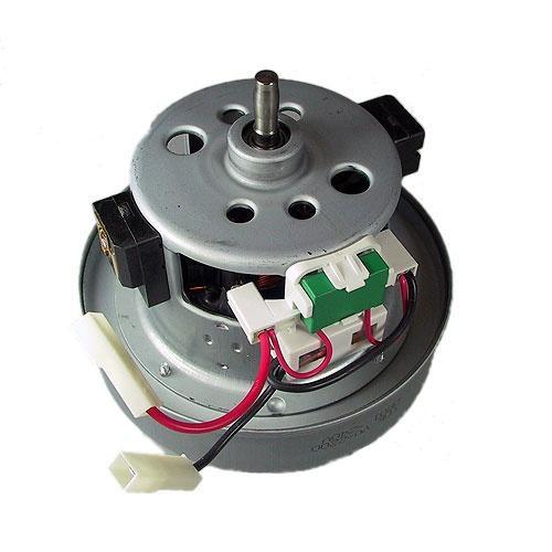 Motor | Silnik 240V YDK do odkurzacza Dyson 91193401,0