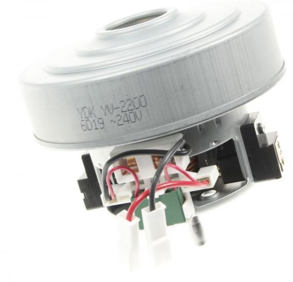 Motor | Silnik 240V YDK do odkurzacza Dyson 91193401,1